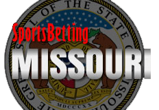 Sports Betting Missouri